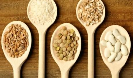Acidi Grassi Essenziali: l'importanza degli Omega 3 e Omega 6 e dove trovarli