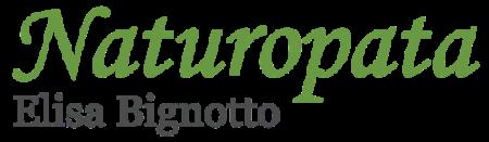 Elisa Bignotto Naturopata